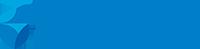 Työllisyysrahaston logo