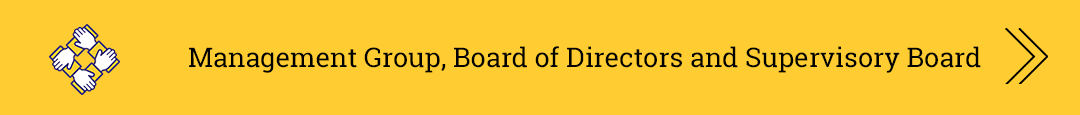 Please visit the Employment Fund's site and get acquainted with our Management Group, Board of Directors and Supervisory Board