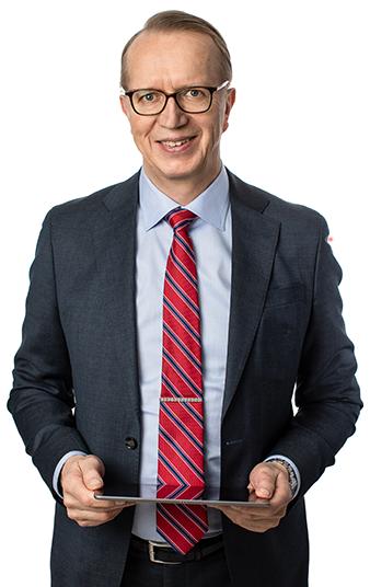 Janne Metsämäki