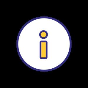 Ikoni: info